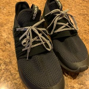 Adidas Tubular Shoes Size 9.5